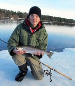 Nicklas Andersson Oring 1006 16 apr -11 web
